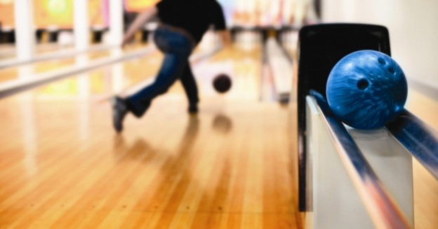 KGA's Bowl-a-thon is a way to show off your bowling skills while raising funds to fight for better school policies, community health, and social justice in Long Beach!